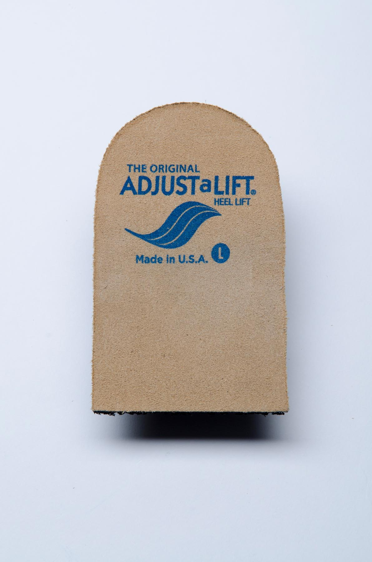 Adjust-A-Lift - LARGE  - 3