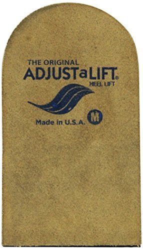 Adjust-A-Lift - MEDIUM - 2 1/2