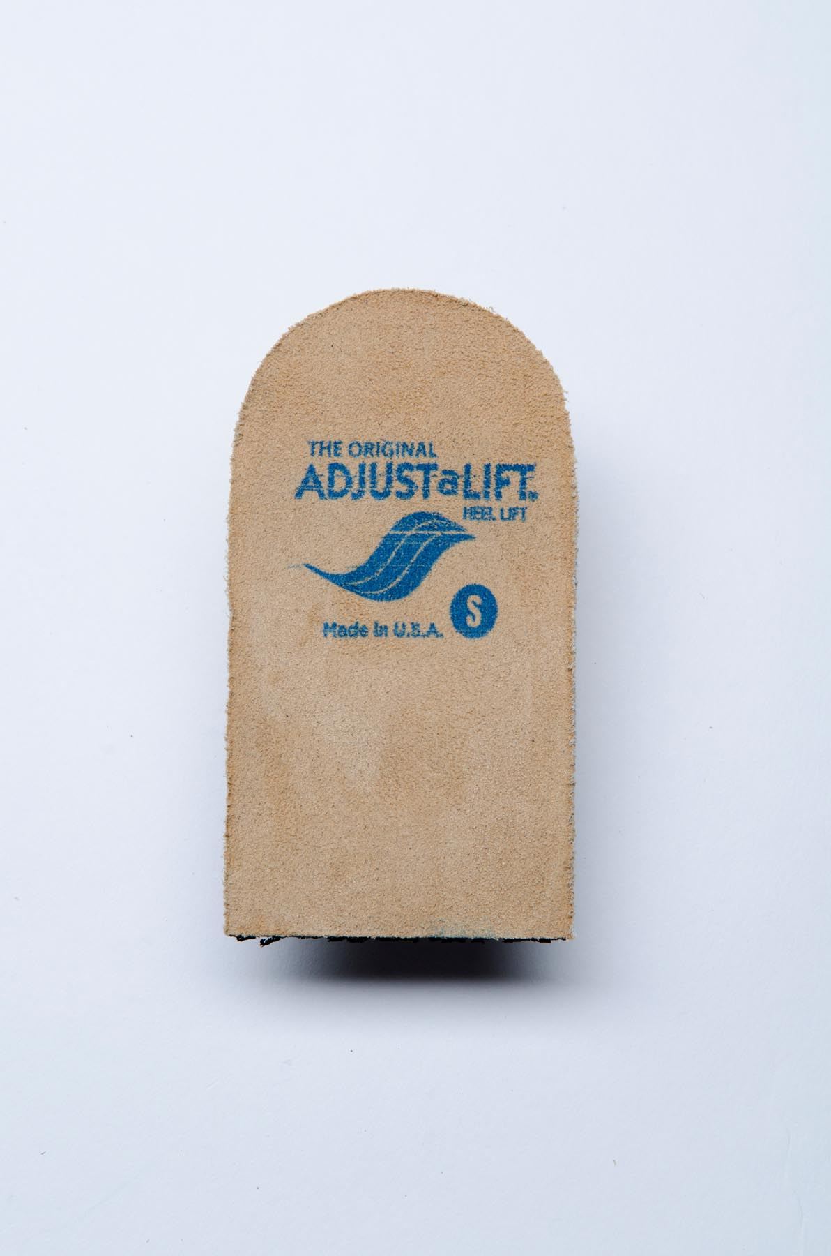 Adjust-A-Lift - SMALL - 2