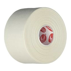 SINGLE ROLL of Athletic Tape - 1.5' x 15 yd - One roll