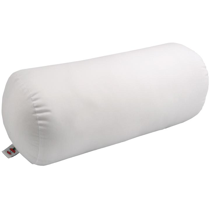 Round Cervical Pillow - 17