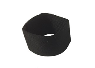 TurboMed Xtern Extension Stopper Securing Band - SMALL