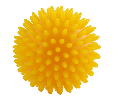 Massage Ball - 8 cm diameter