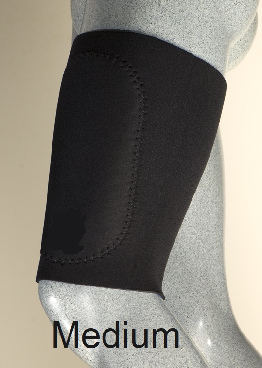 Thigh Support - Medium - 20
