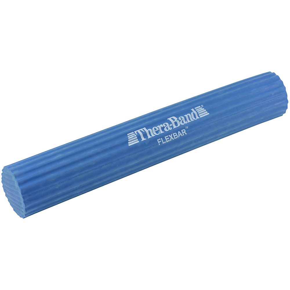 Thera-Band® FlexBar® - Heavy - Blue