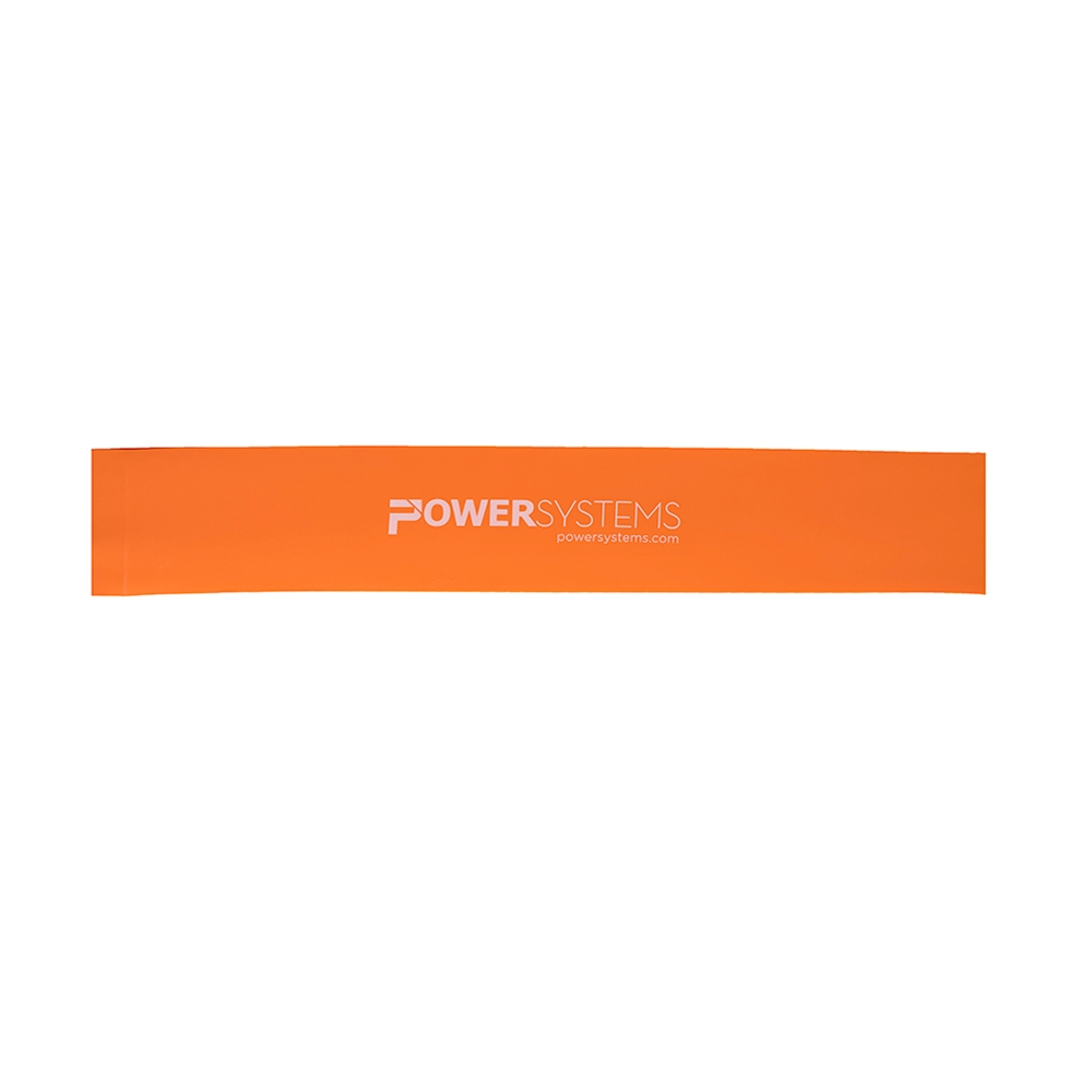 Versa-Loop - Extra Light - Orange - 12