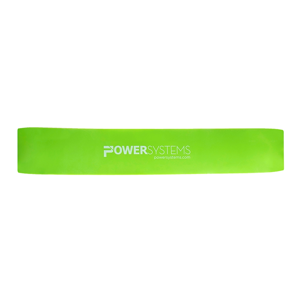Versa-Loop - Light - Lime Green - 12